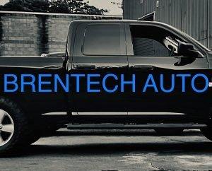 Brentech Auto